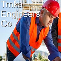 Trnka Engineers Co
